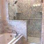 Evan's Carpet Corporation - Bathroom Tile - Richmond, VA