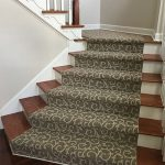 Evan's Carpet Corporation - Carpet - Raleigh, VA