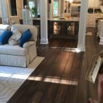 Evan's Carpet Corporation - Hardwood Flooring - Raleigh, VA