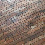 Evan's Carpet Corporation - Tile - Richmond, VA